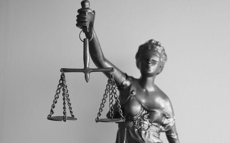 L'assurance protection juridique du professionnel