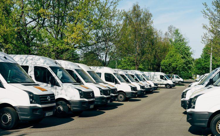L'assurance flotte automobile